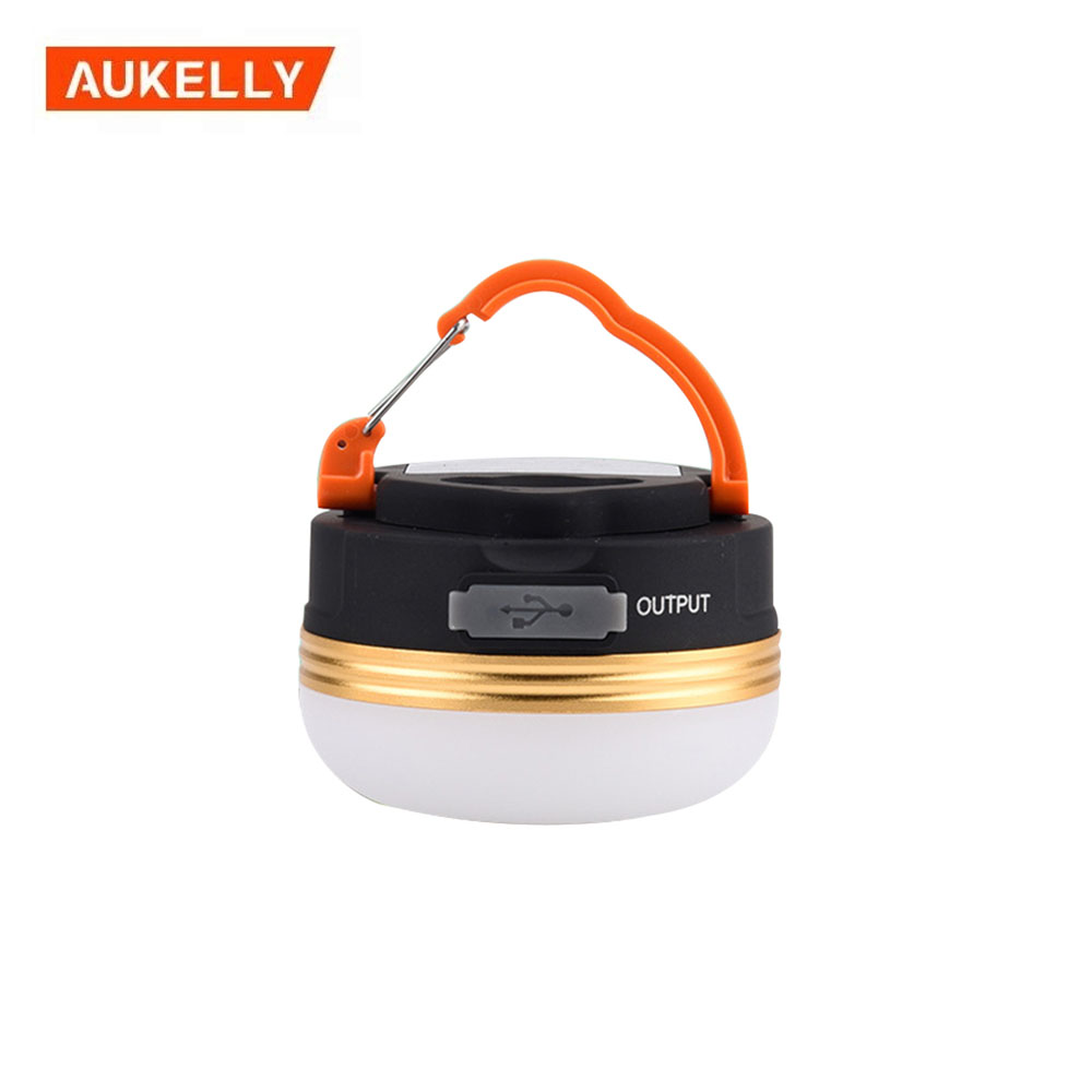 Zonne-energie led camping licht outdoor tent lantaarn lamp draagbare inklapbare opknoping camping lantaarn