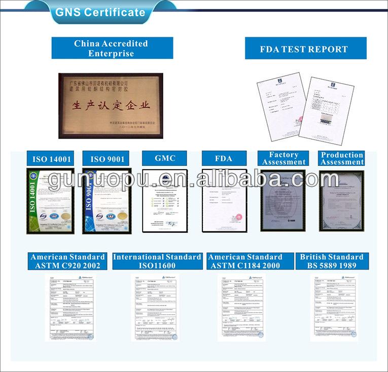 Np1 Caulk Boss Silicone Sealant Products - Buy Silicone Products,Np1  Caulk,Boss Silicone Sealant Product on Alibaba com