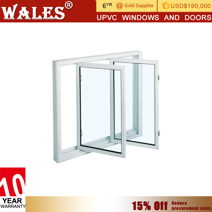 Jalousie French Doors Jalousie French Doors Suppliers and Manufacturers at Alibaba.com  sc 1 st  Alibaba & Jalousie French Doors Jalousie French Doors Suppliers and ... pezcame.com