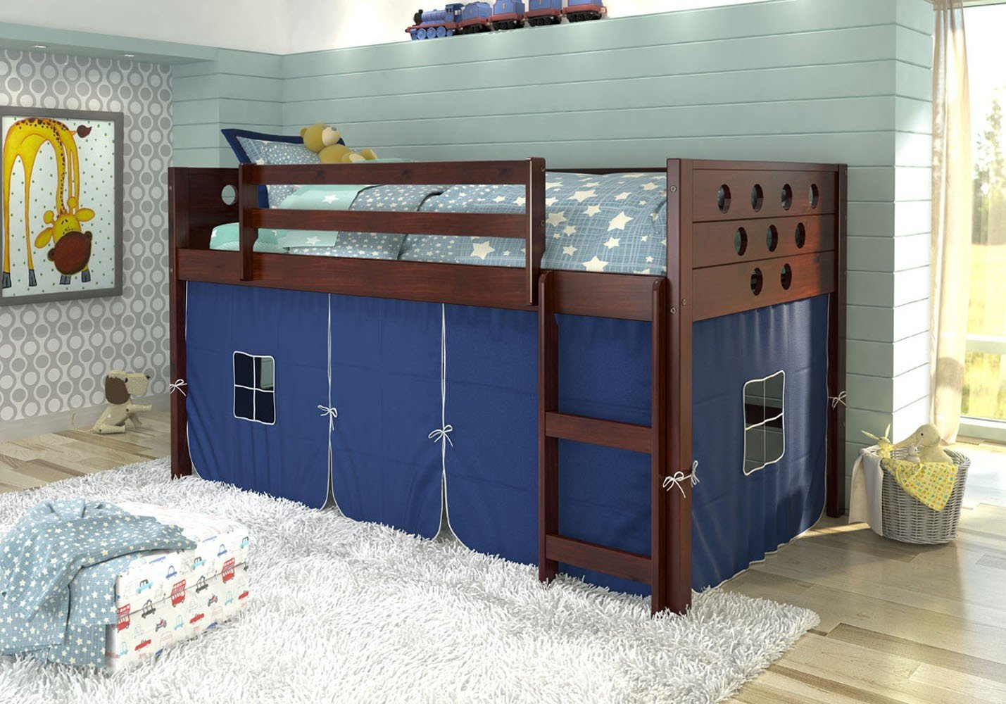 cheap free loft bed find free loft bed deals on line at alibaba com
