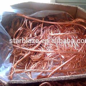 China scrap metal philippines wholesale 🇨🇳 - Alibaba
