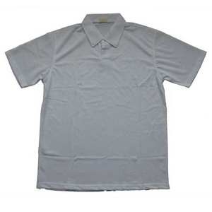 Custom Made Short Sleeve Oem Sublimation T Shirts, beautiful custom sublimation t-shirt for mens