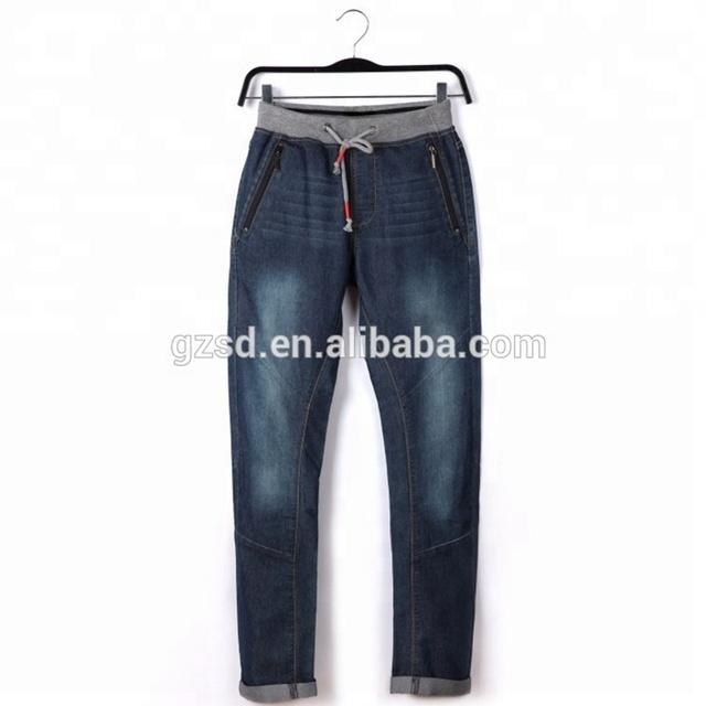 d349da239e7fbe ... jongens jeans! App downloaden · Guangzhou jean fabrikant hot koop  cropped eco-vriendelijke mode custom kids denim jean met elastische