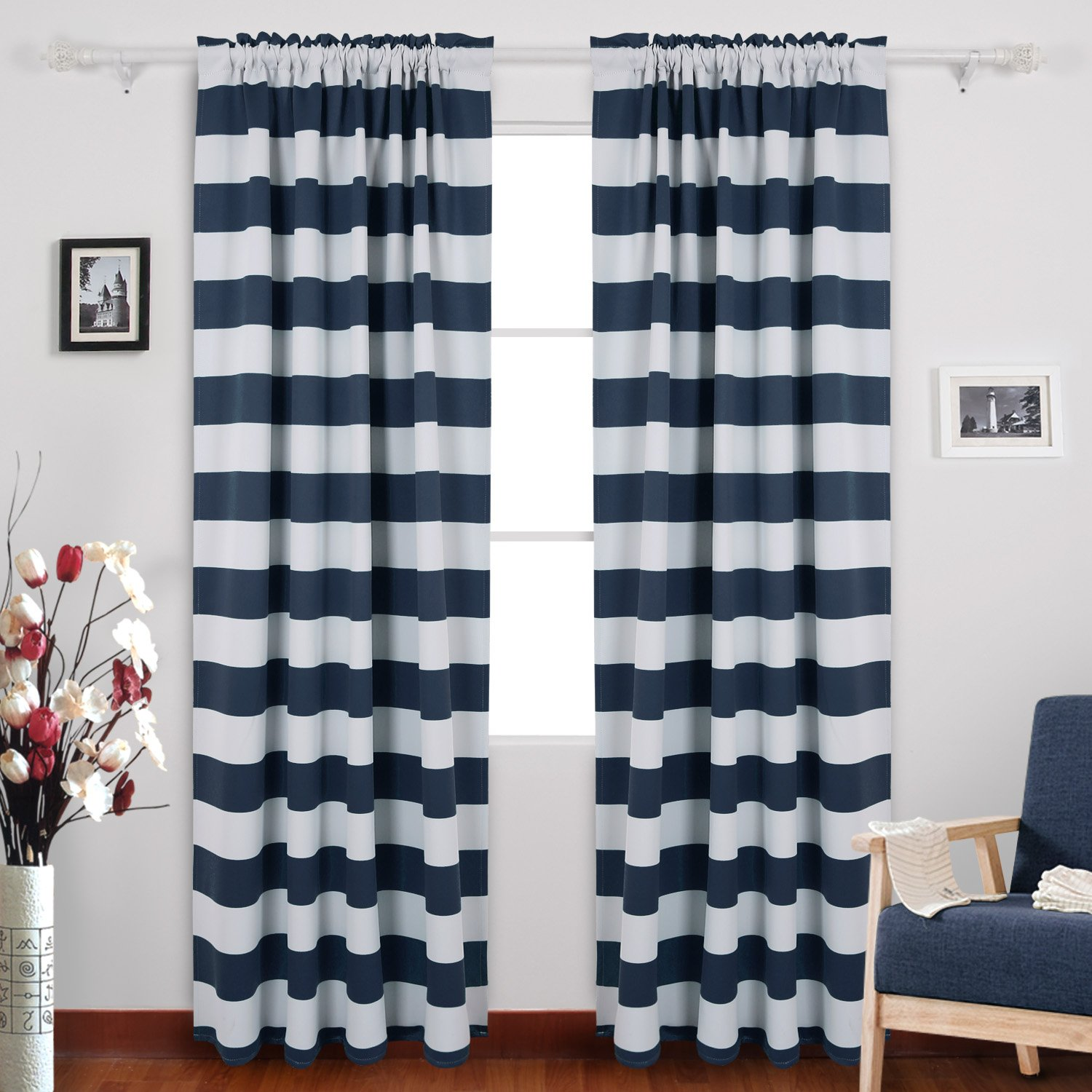 Cheap Red And Navy Curtains Find Red And Navy Curtains Deals On Line At Alibaba Com