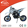 250cc apollo dirt bike orion dirt bike 250cc