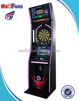 Nieuwe Aankomst Koning Nf R81 Dart Machineelektronische Dart Machine Te Koopdart Game Machine Buy Elektronische Dart Machinedart Machinedart