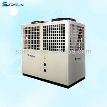 Swimming pool heat pump dubai popular water heating and - Swimming pool heat pump installation ...