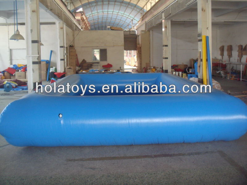 Inflatable Swimming Pool For Sale/indoor Swimming Pool For Kids - Buy  Indoor Swimming Pools For Sale,Plastic Swimming Pools,Used Swimming Pool  For ...