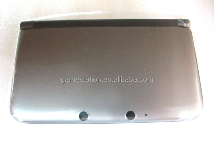 Original Complete Housing Shell Case for 3DS XL/LL