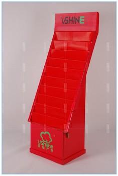 For sales supermarket cardboard greeting card display stand buy for sales supermarket cardboard greeting card display stand m4hsunfo