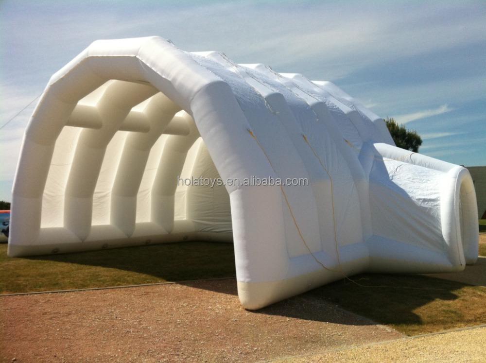grande tente gonflable tentes gonflables bon march vendre tente de foire commerciale id de. Black Bedroom Furniture Sets. Home Design Ideas