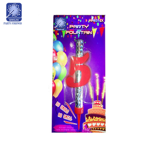 Sparkler Candles Numbers Sparkler Candles Numbers Suppliers And
