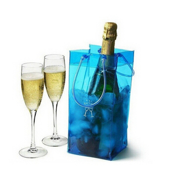 fancy wine bottle gift bag and wine bag bulk