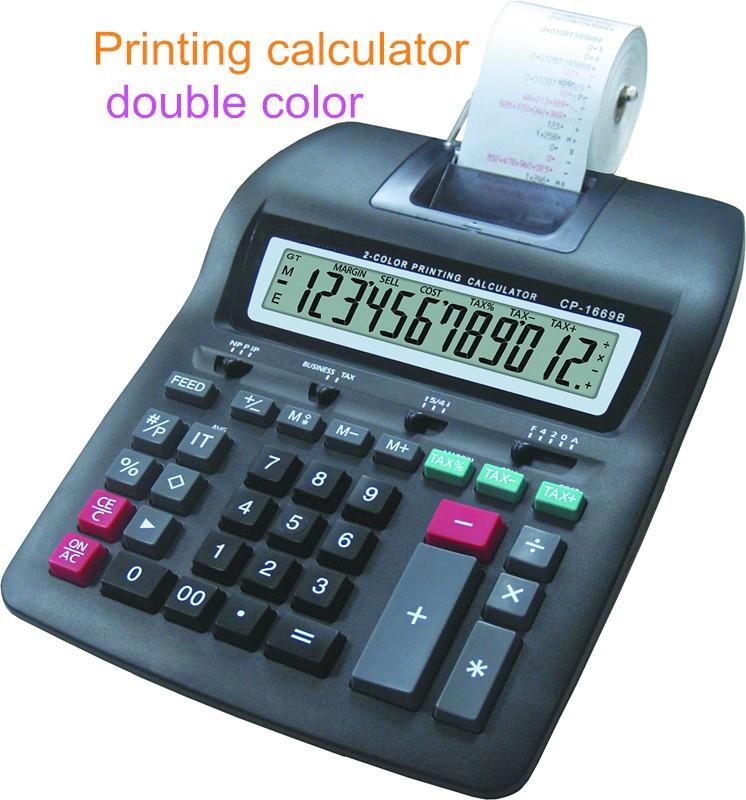 Metallic Calculator, Metallic Calculator Suppliers and Manufacturers ...