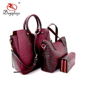 5494935d32dd China designer bags sale wholesale 🇨🇳 - Alibaba