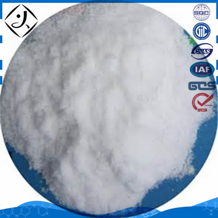 Yixin potassium bicarbonate pills Suppliers for dyestuff industry-3