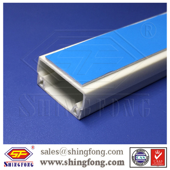 Malaysia Pvc Trunking Size With Sticker Buy Pvc Trunking With Sticker Pvc Cable Trunking Size White Pvc Trunk Size Product On Alibaba Com