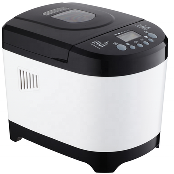 2019 Best-Selling High Quality Automatic Electric Bread Maker Machine