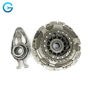 Best Price dsg transmission dq200 clutch oam Repair Kit 0AM198140L 602000600