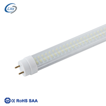 Epistar 2835 600mm 1200mm 1500mm 18W T8 LED Tube
