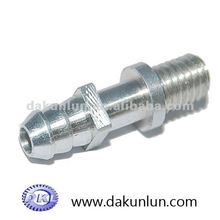 Household appliances Hardware Parts