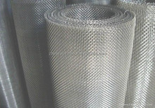 High temperature stainless steel wire mesh home depot, stainless steel wire mesh screen, stainless steel filter mesh