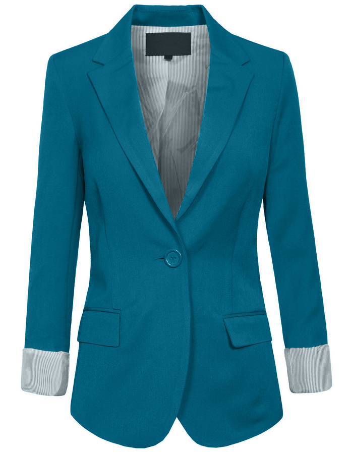 Women Blazer, Women Blazer Suppliers and Manufacturers at Alibaba.com