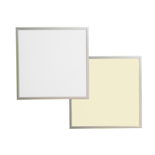 Zhongshan 40w dimmable mi light panel video 2x2 2x4 1x4 3d led ceiling light