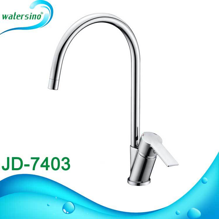 Kitchenaid Faucet, Kitchenaid Faucet Suppliers and Manufacturers at ...