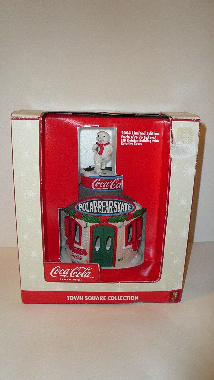 Cheap Led Polar Bear Christmas, find Led Polar Bear Christmas deals ...