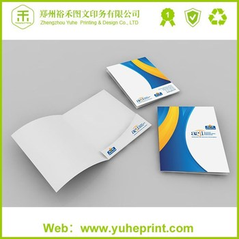 A2 a3 alibaba trade assurance factory cheap price business card slot a2 a3 alibaba trade assurance factory cheap price business card slot custom printing clipboard folder with colourmoves
