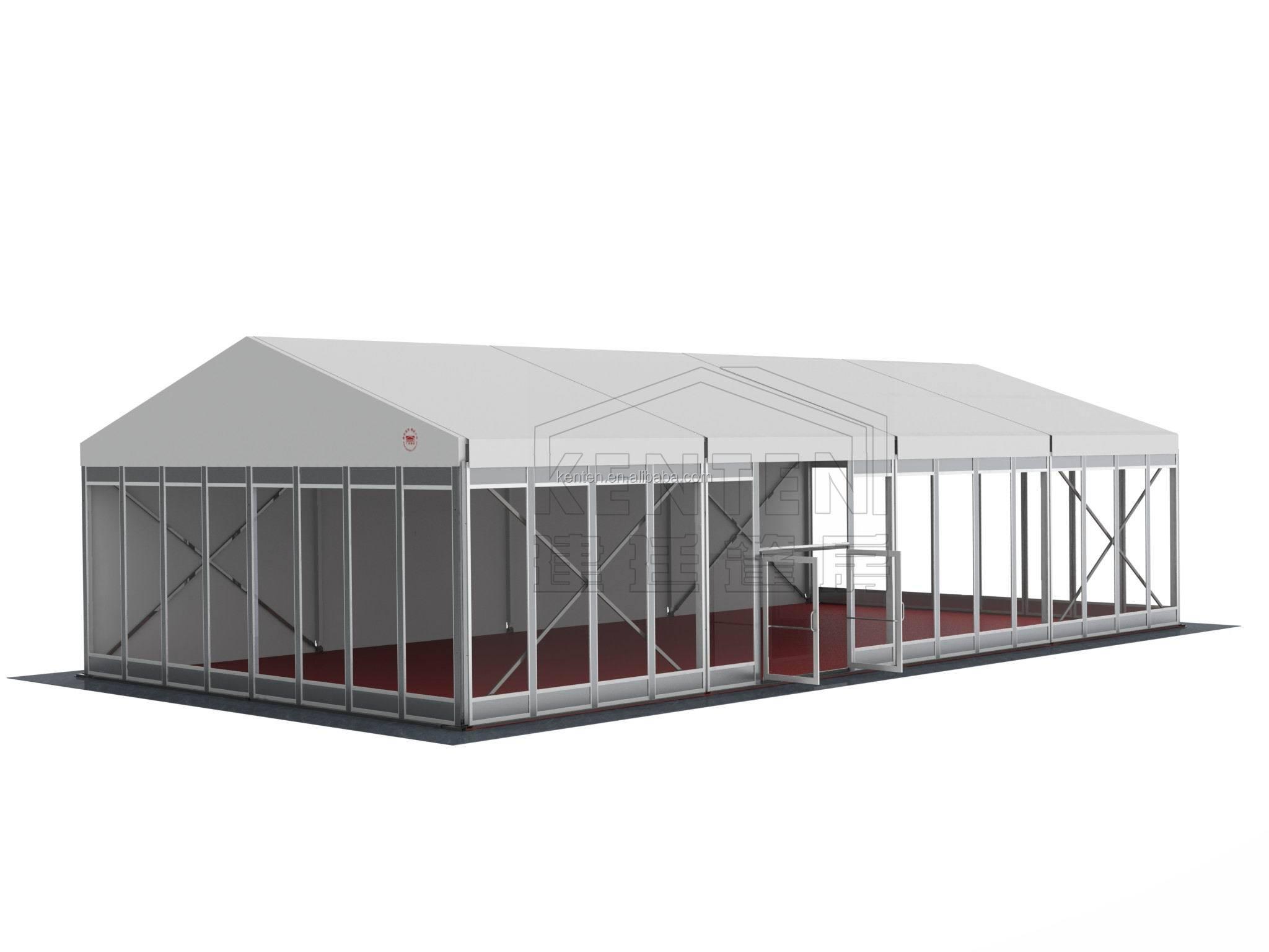 KENTEN 12m span width large temporary car storage tent  sc 1 st  Alibaba & Kenten 12m Span Width Large Temporary Car Storage Tent - Buy Car ...