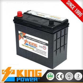 Autocraft Battery Review >> Autocraft Battery Reviews N40mf 32c24r King Power Buy Autocraft Battery Reviews N40mf 32c24r King Power Product On Alibaba Com