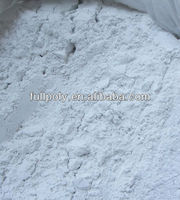 Hot sale Natural Barium Sulfate Powder