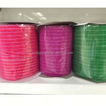 1mm Nylon Coated Round Elastic Cord Stretch Stretchable String Beading  Thread Wire Bracelet Making Jewellery Supplies 95fed04ea8a1