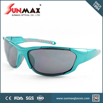Hot Sale Trendy Womens Sunglasses 1dd841fd6d79