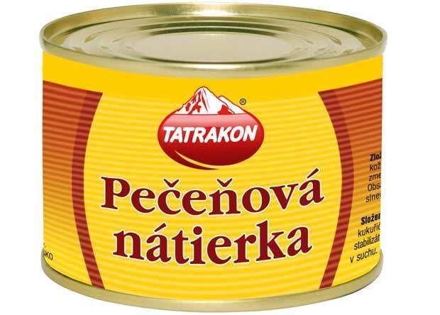 slovakia meat-Source quality slovakia meat from Global slovakia meat ... dfe0aa1d0c8
