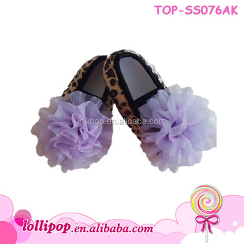 83417e41cbd23 Aliexpress!infant Baby Genuine Hand Crochet Cozy Shoes,Unique Leotard Body  With A Big Chiffon Flower,Casual Soft Sole Hot Sell - Buy Crochet Baby ...