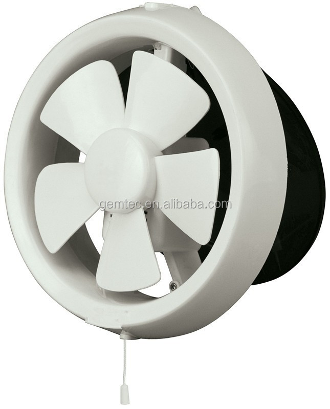 Waterproof Exhaust Fan, Waterproof Exhaust Fan Suppliers And Manufacturers  At Alibaba.com