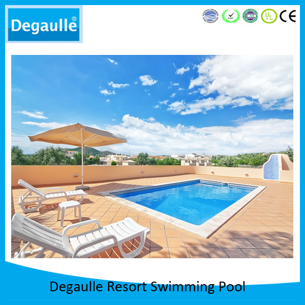 Chinese Swimming Pool Design Garden Simple Hotel Swimming Pool - Buy Garden  Swimming Pool,Simple Swimming Pool,Swimming Pool Product on Alibaba.com
