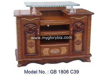 Classic Designs Wooden Tv Stand In Good Quality,Modern Corner Tv ...