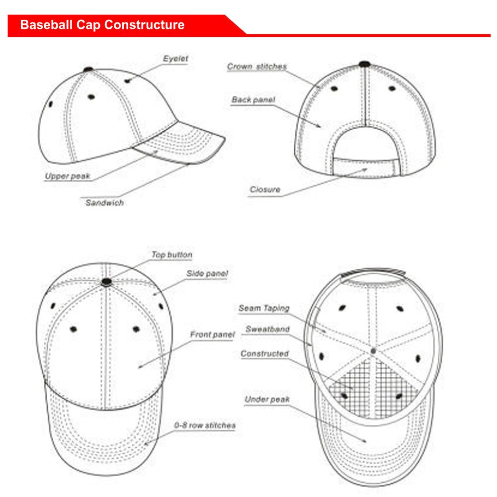 Promotional Lovely Design Animal Face Cap With Ear Kids Caps - Buy ... 5b25fbfa7c3