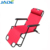Hot sale patio chairs general use folding chaise lounge beach chair/sun loungers outdoor