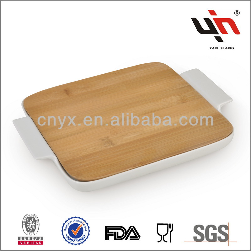 Y2351 Cheese Tray
