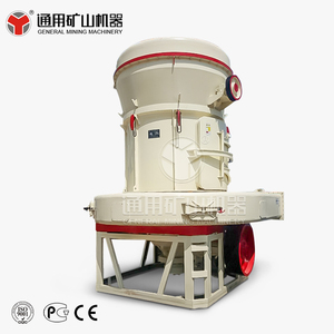 Energy-saving grinding mill,solar hammer mills with CE