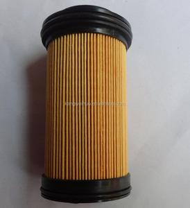 2 2 urea pump filter