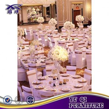 Remarkable Banquet Chair Cover And Satin Sash Buy Wedding Chair Covers Wedding Table Covers Chiavari Chair Covers Product On Alibaba Com Squirreltailoven Fun Painted Chair Ideas Images Squirreltailovenorg