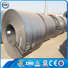 prime HR coil Q235B hot rolled iron sheet in coils China manufacture