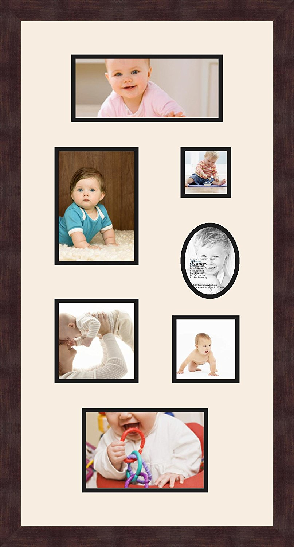 Cheap Double Photo Frames 5 X 7, find Double Photo Frames 5 X 7 ...