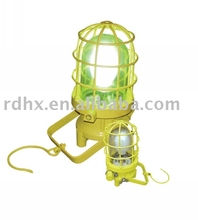 100W Explosion-Proof Air Lamp